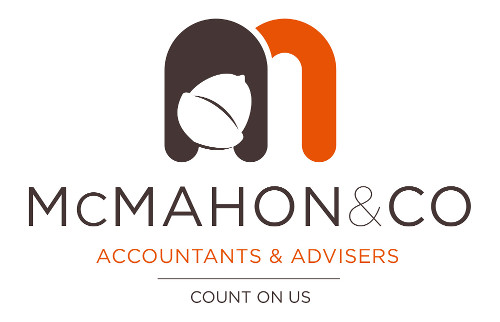 McMahon & Co - Accountants and Advisers Kildare