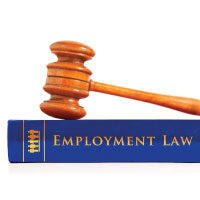 New Employment Legislation
